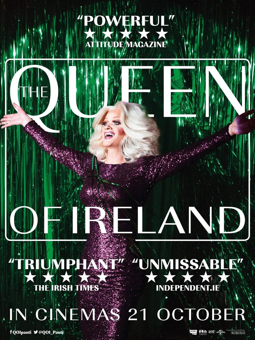 queen-of-ireland-poster.jpg