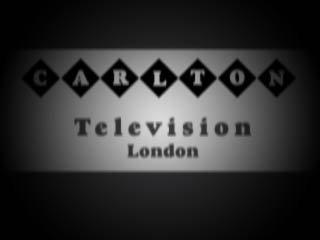 Carlton 1959.jpg
