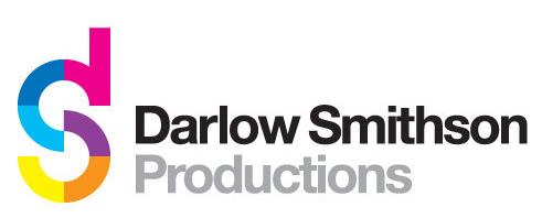 DarlowSmithProductions1.jpg