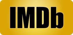 Killian Fitzgerald full IMDb Credits