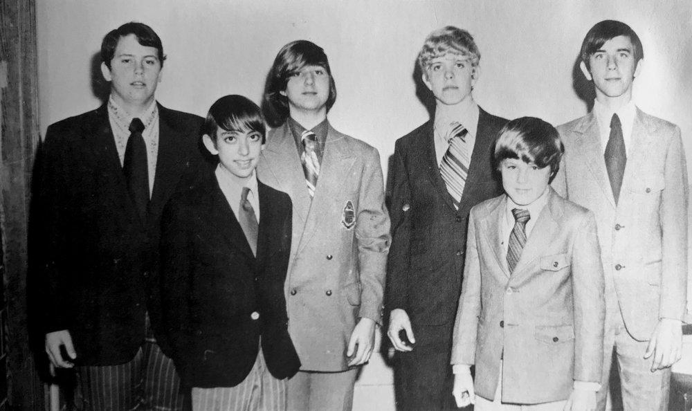 Mark-Johnson-St-Pauls-Debate-Club-1972-2.jpg