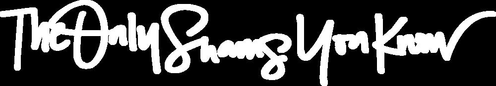 shams logo white.png