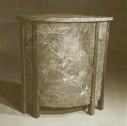 walnut-cabinet.jpg