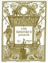 mariners-mirror.jpg