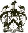 wcft-logo.jpg