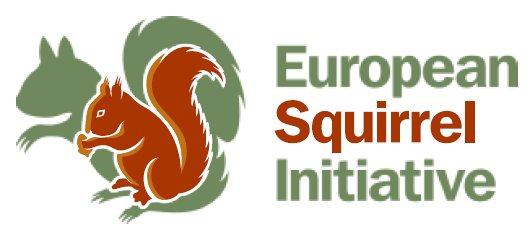 european-squirrel-initiative.jpg