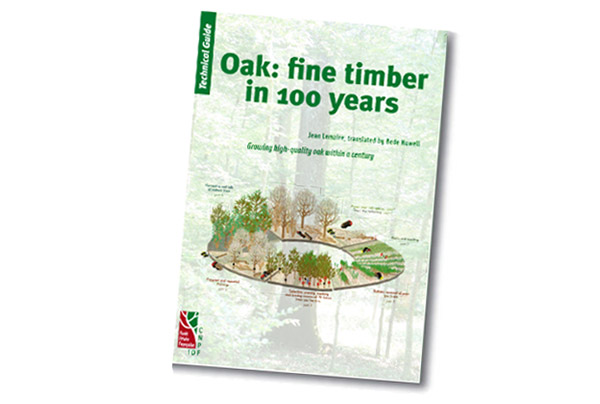 oak--fine-timber-in-100-years.jpg