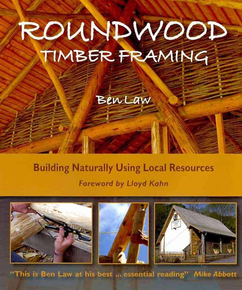 roundwood-timber-framing-ben-law.jpeg