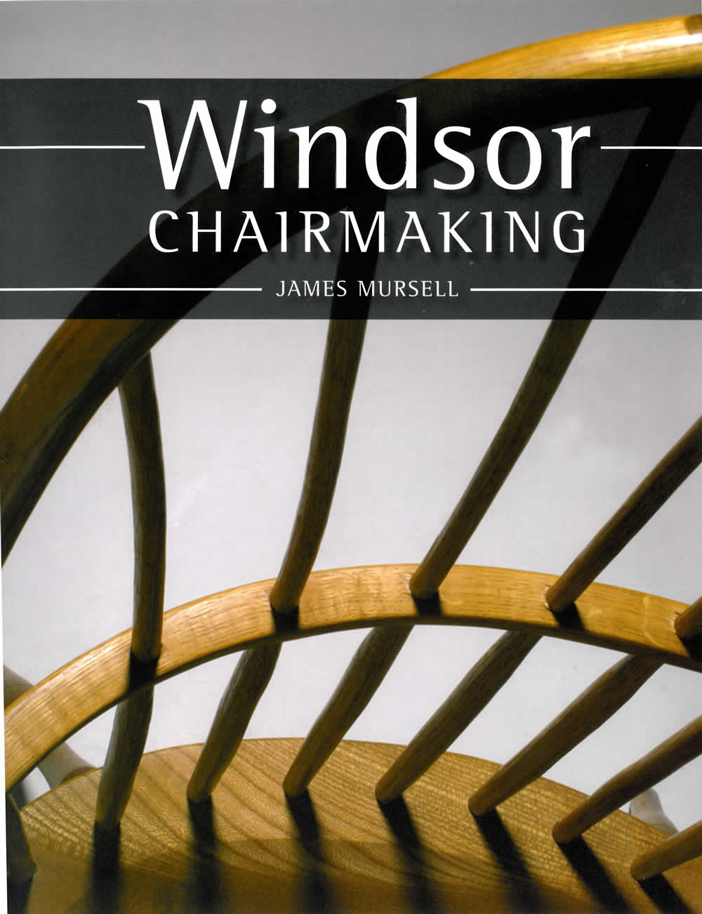 windsor_chairmaking_front_cover.jpg