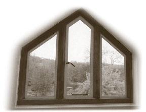 oak-window-company.jpg