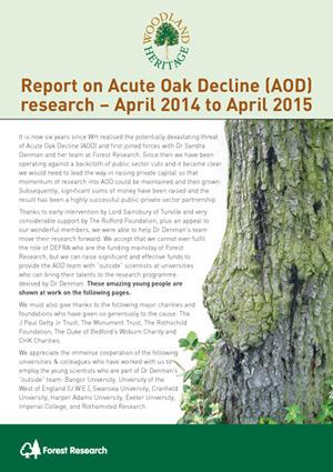 report-acute-oak-decline-research-2014-2015.jpg
