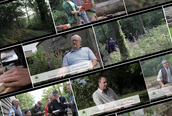 woodland-heritage-short-film.jpg