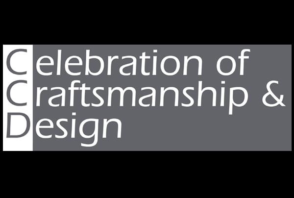 celebration-craftsmanship-design-01.jpg