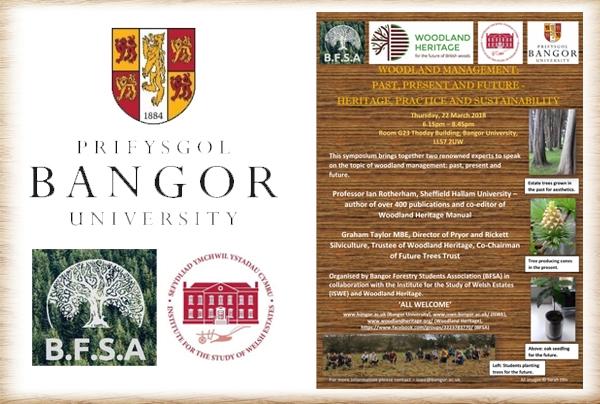 bangor-university-woodland-management-symposium.jpg