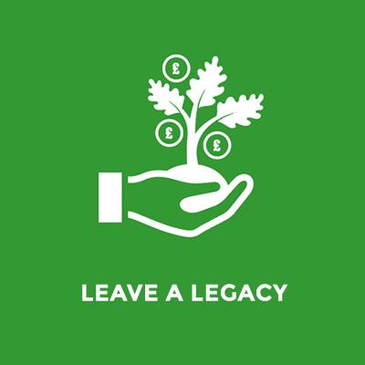 leave-a-legacy.jpg
