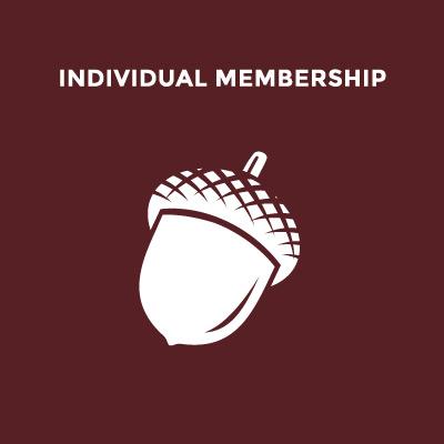 individual-membership.jpg