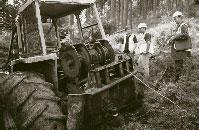 gps-forestry.jpg