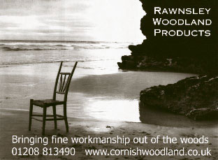 rawnsley-woodland-products.jpg