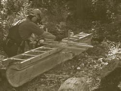 chainsaw-milling-01.jpg