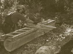 chainsaw-milling-01.jpg