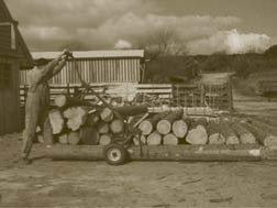 logging-arch-03.jpg