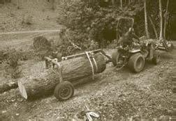 logging-arch-05.jpg