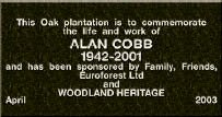 alan-cobb-01.jpg