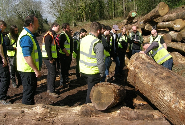 forestry-foundation-degree-students-sawmill-visit.jpg