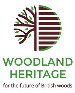 woodland-heritage-full-logo.png