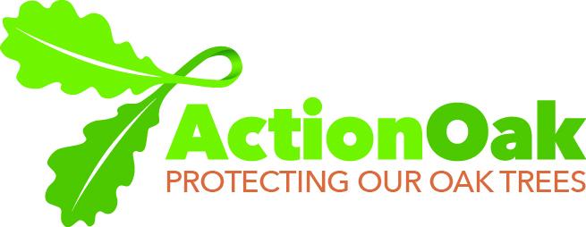 Action Oak CMYK (2).jpg