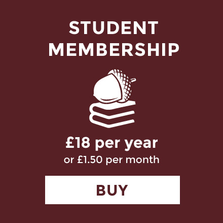 student-membership.jpg