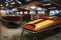 peter-freebody-boatbuilders-boats.jpg