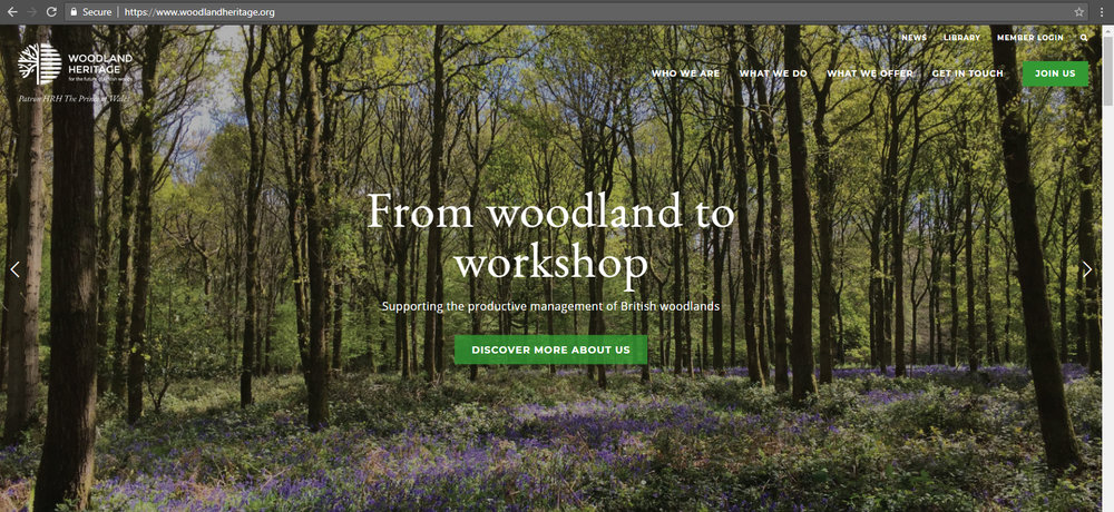 woodland-heritage-website-screenshot.jpg