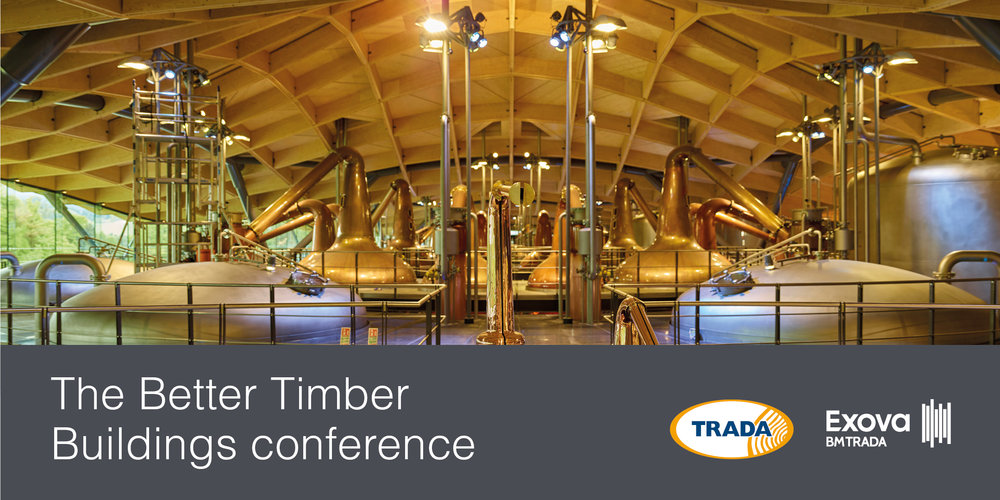 TRADA-better-timber-buildings-conference-2018.jpg