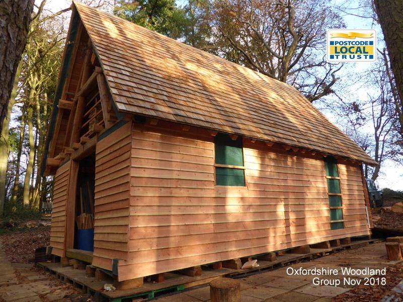 Cruck Barn timber shingles & cladding.jpg