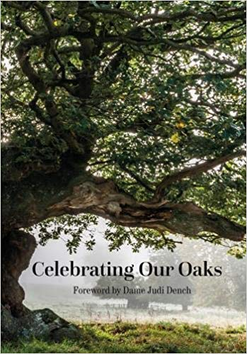 celebrating-our-oaks-book.jpg