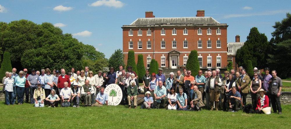 Field Weekend, Catton Hall.jpg