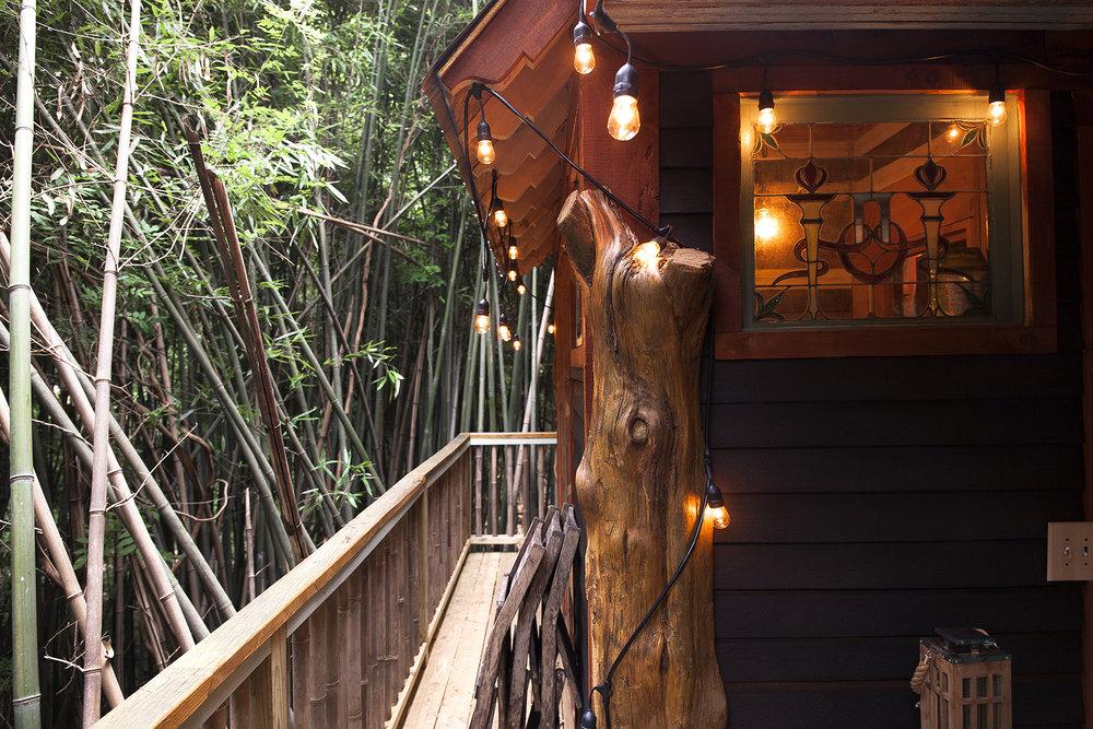 LindsayAppel-Treehouse-2