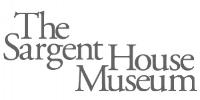 SHM_Logo_Small.jpg