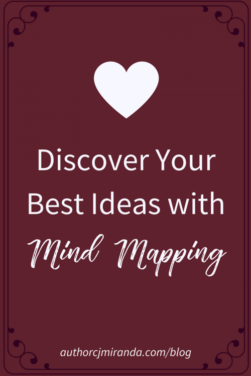 Mind-Mapping-e1501519032845.png
