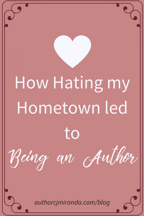 Hating-Hometown-e1501519052894.png