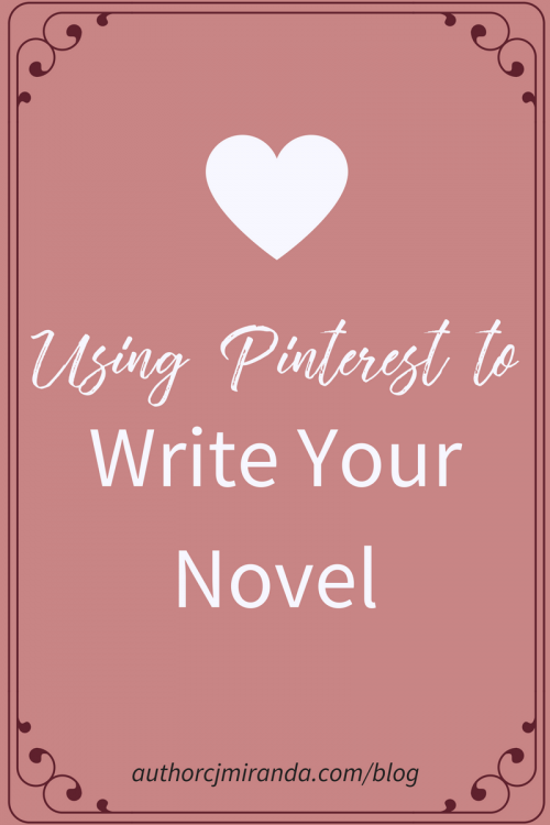 Pinterest-to-Write-Novel-e1501518983198.png