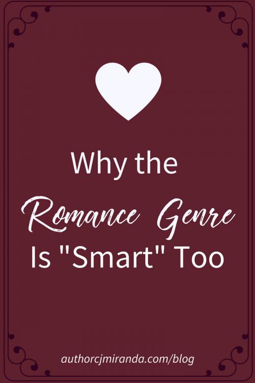 Romance-Genre-e1501518950145.png