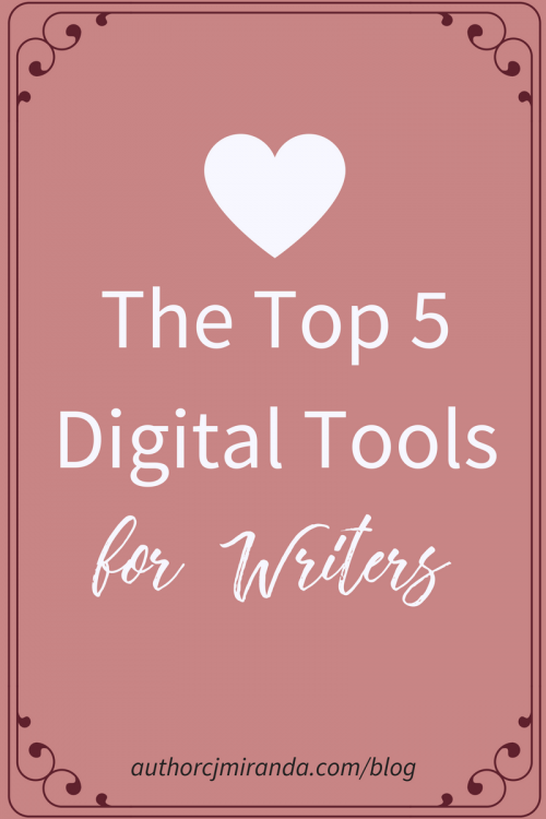 5-Digital-Writing-tools-e1504463864515.png