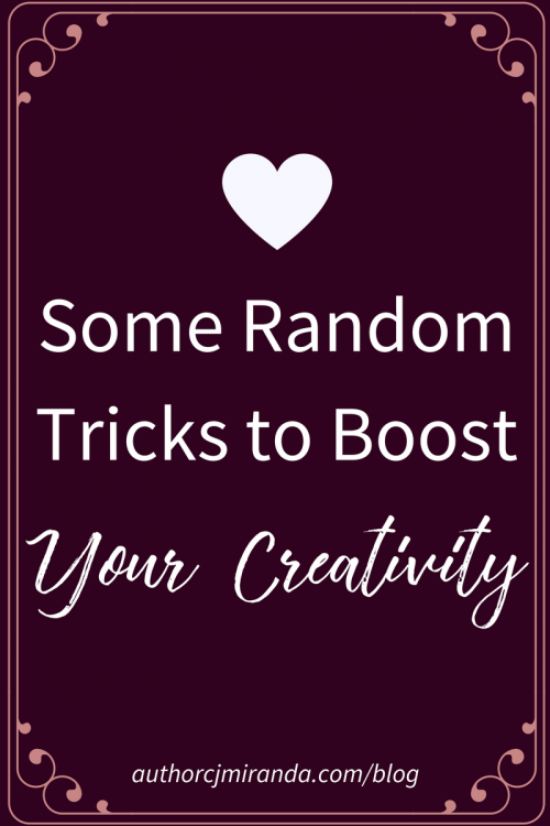 Creativity-Tricks-e1506093018284.png