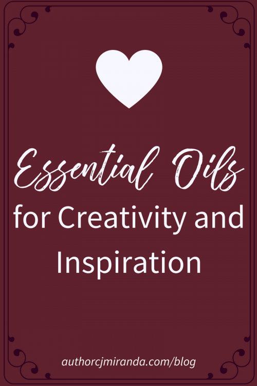 Essential-oils-e1506697815528.png