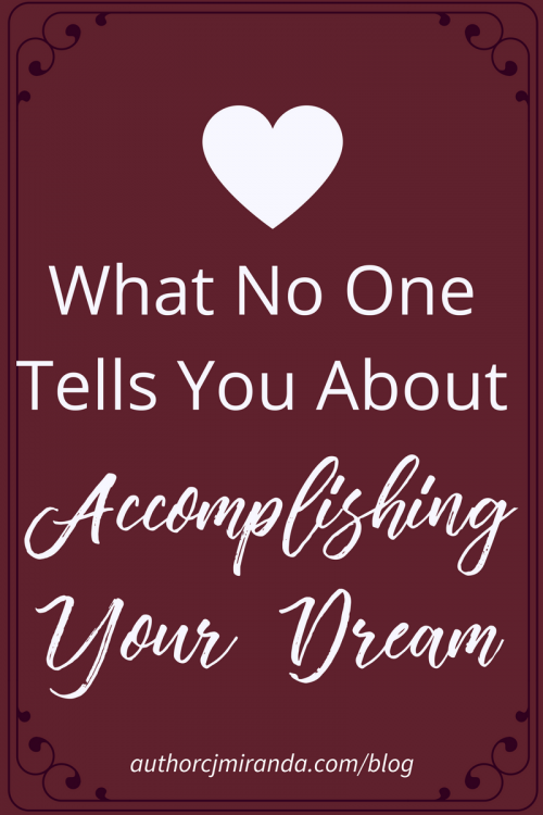 accomplishing-dream-2-e1508255529671.png