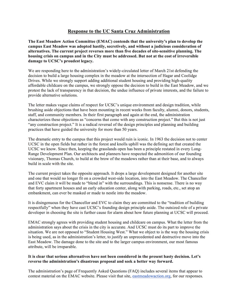EMAC Statement - Single Page.jpg