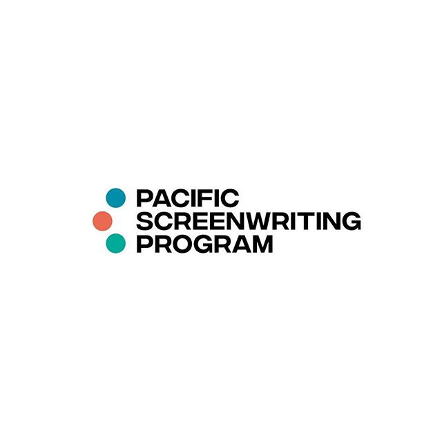 We've been working with the fine folks over at @pacificscreenwriting to create and support the launch of their brand. These programs, in partnership with @netflix are supporting up and coming screenwriters in BC. Website done with our pal Chris @yupzone 👌🏻