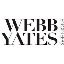Webb Yates Engineers